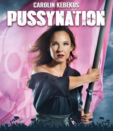 PussyNation