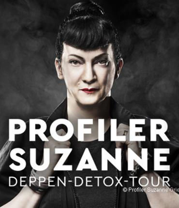 Deppen-Detox-Tour