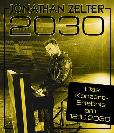 2030 - Konzert