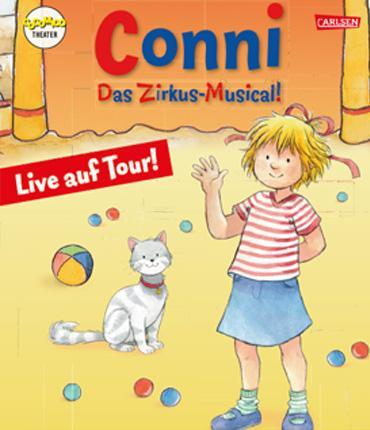 Die Mitmach-Musicalproduktion! von Marcell und Tiffany Gödde